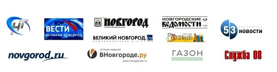 спонсоры на сайт- инф партнеры