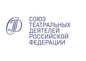 STD_Logo_blue