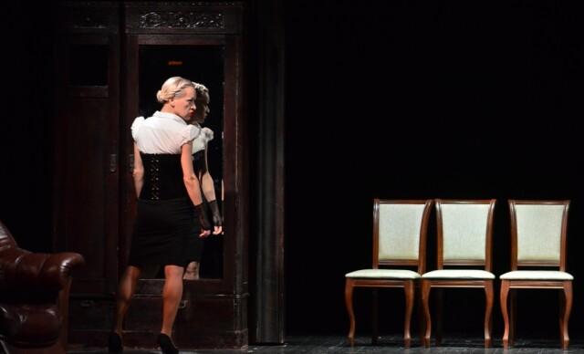 Vassa_Vedogon-teatr_8_10_4